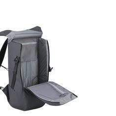Urban Athletic Clothing   RYU Apparel. Gym BackpackLightweight ... afcc403308