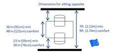 desk_dimensions_for_2_sitting_opposite.jpg (513×246)