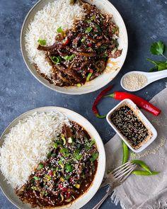 Baby Food Recipes, Wine Recipes, Asian Recipes, Cooking Recipes, Yummy Asian Food, Yummy Food, Tummy Yummy, Vegetarian Recipes, Healthy Recipes
