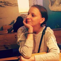 Наталья Дуболазова