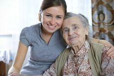 Skilled Nursing Care Marlton NJ facilities provide the highest level of care outside of a hospital setting for individuals who have health conditions that require constant monitoring. For More Information Visit: - https://sunlightcare.com/resources/new-jersey/home-care-medford-nj/elder-care-medford-nj.html