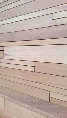 Exterior Wood Panels for Walls Wooden Cladding, Wood Facade, House Cladding, Wall Cladding, Exterior Siding, Exterior Design, External Cladding, Riverside House, Timber Walls