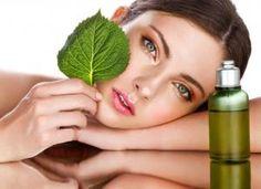 Cuáles son los beneficios de la cosmética natural #maquillaje #makeup