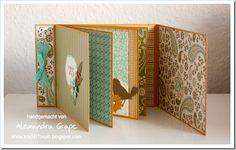 minialbum_minibook_memory-box_stampin-up_alexandra-grape_05