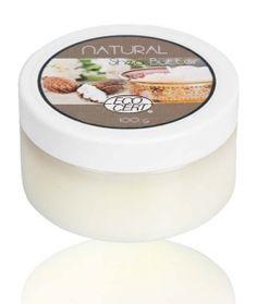 masło shea (karite) - naturalne - masło shea / oleje i masła - 100% naturalne - sklep z kosmetykami - bioarp.pl