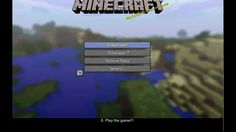 How TO DOWNLOAD MINECRAFT FOR FREE !!! ►NO TORRENT◄