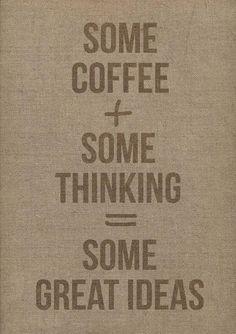 Some coffee. Lavazza Coffee Machines - www. ground coffee, barista coffee and saeco incanto sirius