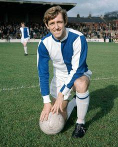 Blackburn Rovers Fc, Everton Fc, Football, 1960s, Division, News, Soccer, Futbol, Sixties Fashion