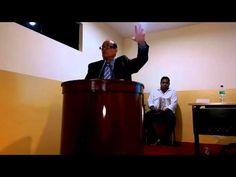 LOS ELEMENTOS DEL DELITO EN EL COIP. DR. EDUARDO FRANCO LOOR - YouTube