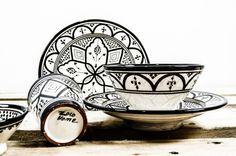 Zocohome ceramics. #habitare2014 #design #sisustus #messut #helsinki #messukeskus