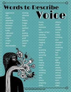 Essay Writing Skills, English Writing Skills, Book Writing Tips, Writing Words, Fiction Writing, Writing Help, Writing Ideas, Writing Outline, Editing Writing