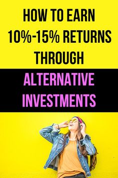 Cadence is a platform that allows accredited investors access to short-term alternative investments high excellent returns. The typical investment will last 1-3 months, providing a high level of liquidity so your money isn't locked up for a long period of time. Read this review to learn more about Cadence. #investing #money #personalfinance #finance Saving For Retirement, Early Retirement, Retirement Planning, Investing Money, Real Estate Investing, Traditional Ira, Dividend Stocks, Best Interest Rates