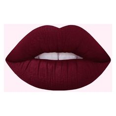 Long lasting matte liquid lipstick in a deep cranberry hue. Velvetines liquid matte lipstick dries to a touch-proof velvet finish for the perfect long lasting …
