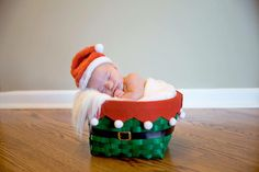Children baby newborn photo shoot copyright L. Bea Photography www.lbeaphotography.com