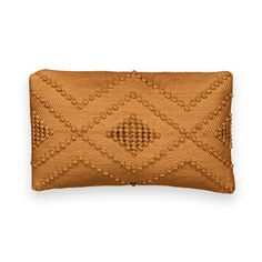 Keep the colour neutral but amp up the design factor with this chunky woven cotton cushion cover. Its geometric design is perfect for adding a subtle. Irises, Cushion Pads, Cushion Covers, Red Couch Living Room, Human Ecology, Home Furnishing Accessories, Curl Pattern, Rug, Bedroom Green