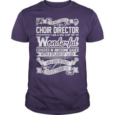 Choir Director Big Cup Wonderful Sauce Sassy Crazy #gift #ideas #Popular #Everything #Videos #Shop #Animals #pets #Architecture #Art #Cars #motorcycles #Celebrities #DIY #crafts #Design #Education #Entertainment #Food #drink #Gardening #Geek #Hair #beauty #Health #fitness #History #Holidays #events #Home decor #Humor #Illustrations #posters #Kids #parenting #Men #Outdoors #Photography #Products #Quotes #Science #nature #Sports #Tattoos #Technology #Travel #Weddings #Women