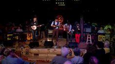 We Banjo 3 live at Celtic Colours International Festival 2014