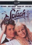 Splash [20th Anniversary Edition] [DVD] [Eng/Fre] [1984], 2912203