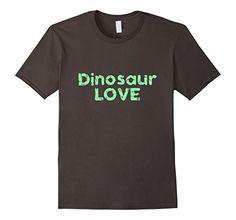 Men's Dinosaur Love T-Shirt 2XL Asphalt Age of the Prehis... https://www.amazon.com/dp/B01MUGKUDO/ref=cm_sw_r_pi_dp_x_VIxKybTGZ67KH