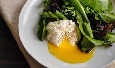 How to Poach an Egg in the Microwave | Shine Food - Yahoo Shine