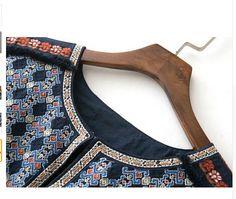 Ethnic Coins Fringed Embroidery Jacket 2016 New Women Tassel Skirt-hem Loose Kimono Jacket Coat Sunscreen Femme Outerwear