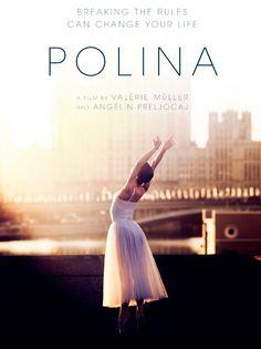 Polina- Danser sa Vie streaming - http://streaming-series-films.com/polina-danser-vie-streaming/