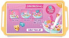 Num Noms Toys, Barbie Pink Passport, Watermelon Fruit Salad, Project Mc2, Best Pens, Cake Decorating Tools, Birthday Wishlist, Perfect Food, Fall Crafts