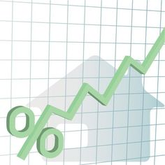 Housing affordability is based entirely on low mortgage rates - Yahoo! Homes in the u.s.a