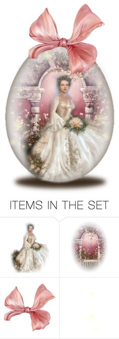 """Untitled #6490"" by cassandra-cafone-wright ❤ liked on Polyvore featuring art"