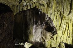 Romania Travel, Best Travel Guides, Cave, Travel Photography, Beautiful, Caves, Travel Photos