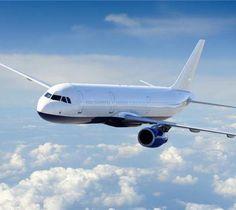 La Unión Europea autoriza también el uso de redes 3G y 4G a bordo de aviones