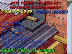 Çatı Tamiri Ümitköy 0 506 175 69 89 Çatı Ustası Ümitköy: Çatı Tamiri Ümitköy 0 506 175 69 89 Çatı Ustası Üm...