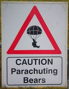 funny sign #funny #sign