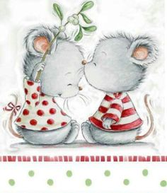 #mice ADRIxCHRIS