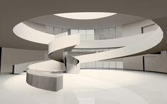 alesia museum - Google Search