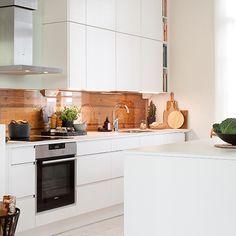 Puustelli Unveils Latest Kitchen Specialist To Offer Miinus