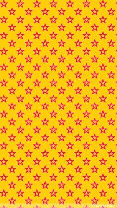 Healthy snacks for preschoolers and toddlers worksheets kids Nike Wallpaper, Wallpaper Iphone Disney, Iphone Backgrounds, Iphone Wallpapers, Desktop, Nutrition Education, Vintage Disney, Vintage Pink, Red And Black Background