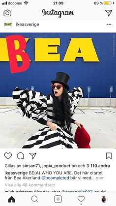 Ikea, Movie Posters, Movies, Instagram, Design, Art, Art Background, Ikea Co, Films