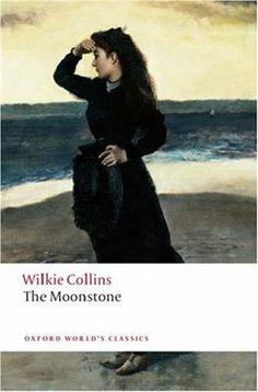 The original detective novel