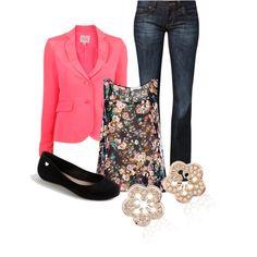Pink #melpop by rose95-22