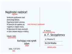 kartka_pocztowa