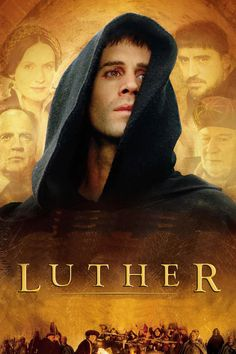 2003 - Luther _ 3108
