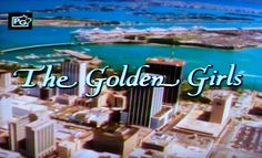 The Golden Girls bathroom Love Now, My Love, Best Theme Songs, 80s Tv, Great Tv Shows, Golden Girls, Music Tv, Close To My Heart, Favorite Tv Shows