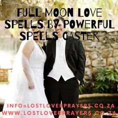 Money, lottery and job spells that really work to make you rich Full Moon Love Spell, Cast A Love Spell, Love Spell That Work, Real Love Spells, Spells That Really Work, Black Magic Spells, Love Spell Caster, Love Problems, Successful Relationships