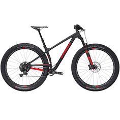 Bicicletas de montaña   Trek Bikes