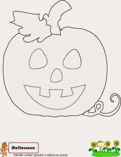 pumpkin                                                                                                                                                                                 Más