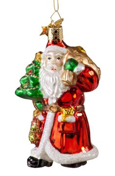 Käthe Wohlfahrt - Online Shop   Hanging Ornaments made of Glass   Rothenburg ob der Tauber