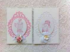 another wedding cards