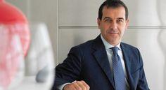 stefano De Colle, CEO Elmar cucine