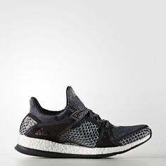 aede2ed74239d4  WomenSShoesVictoria  WomenshikingShoesNearMe Adidas Pure Boost